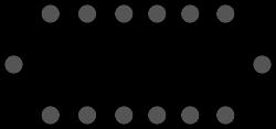 icon-banquet
