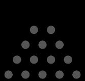icon-théâtre