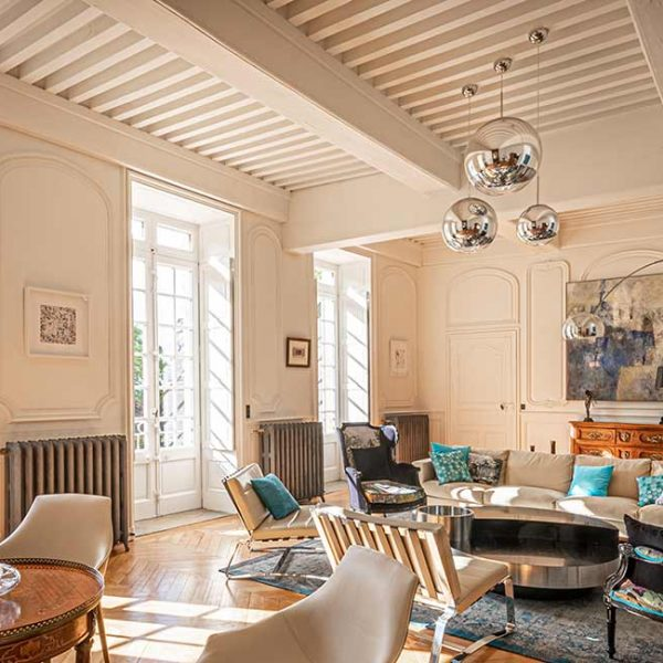 grand-salon-chateau